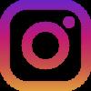 Instagram Termas de Gualeguaychú