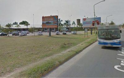 Cómo llegar desde la Terminal de Gualeguaychú hasta nuestras Termas